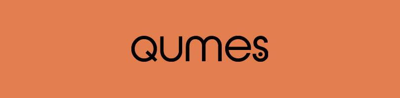 Προϊόντα Qumes - Πολυκατάστημα Βρεφικών Στοργή