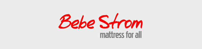Προϊόντα Bebe Strom - Πολυκατάστημα Βρεφικών Στοργή