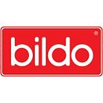Προϊόντα Bildo - Πολυκατάστημα Βρεφικών Στοργή