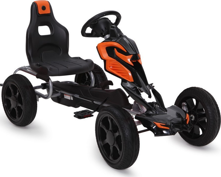 20190124115614_go_kart_adrenaline_with_pvc_wheels_black