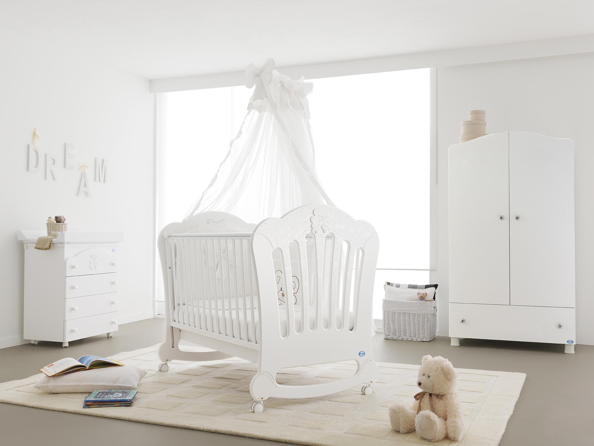 5993 Prestige Principe bianco. 1291 pali prestige principe magnolia d 2b617250cf3