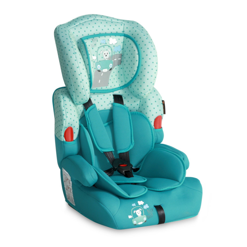LORELLI-CAR-SEAT-KIDDY-AQUAMARINE-10070011853-800×800