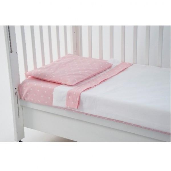 polkadots-pink-600×600