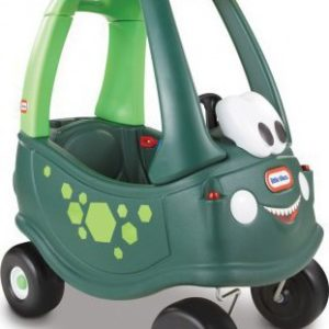 LITTLE TIKES COZY COUPE DINO-ΠΟΔΟΚΙΝΗΤΟ