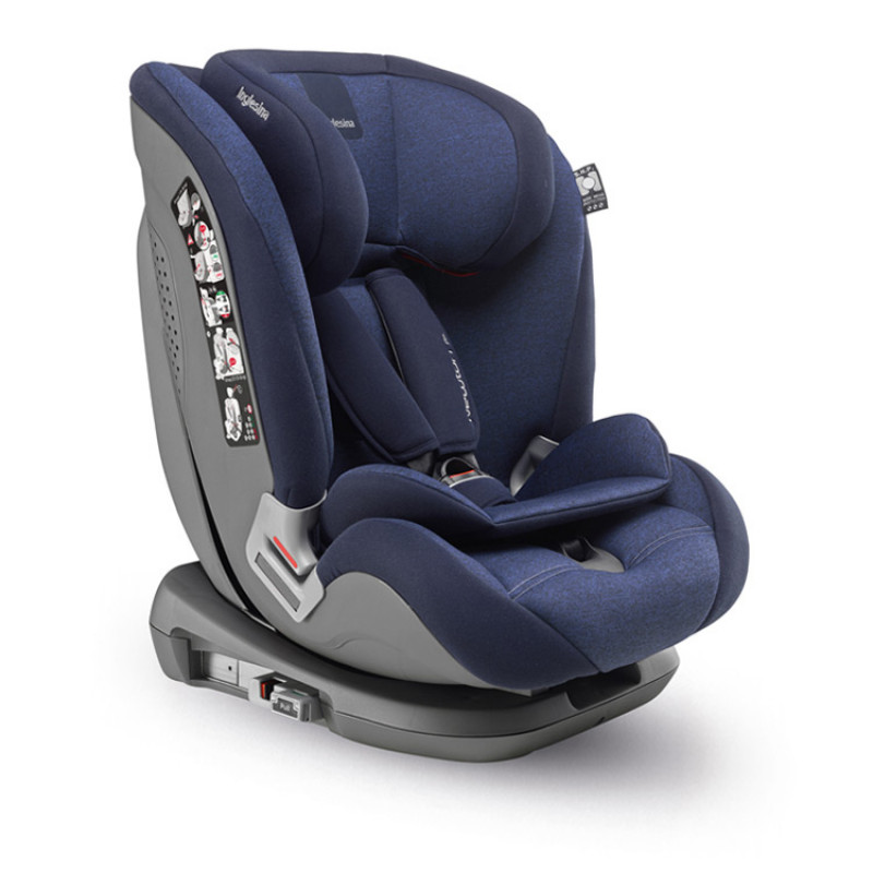 INGLESINA-CAR-SEAT-NEWTON-NAVY-AV95K6NAV-800×800