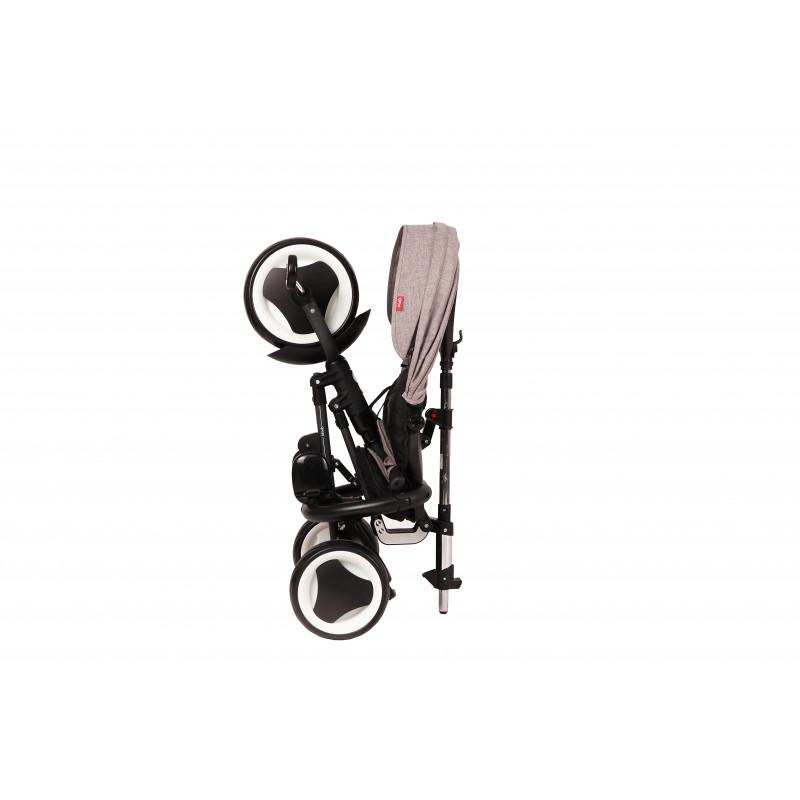RITO-TRICYCLE-EVA-WHEELS-COOL-GREY-S380-6-800×800