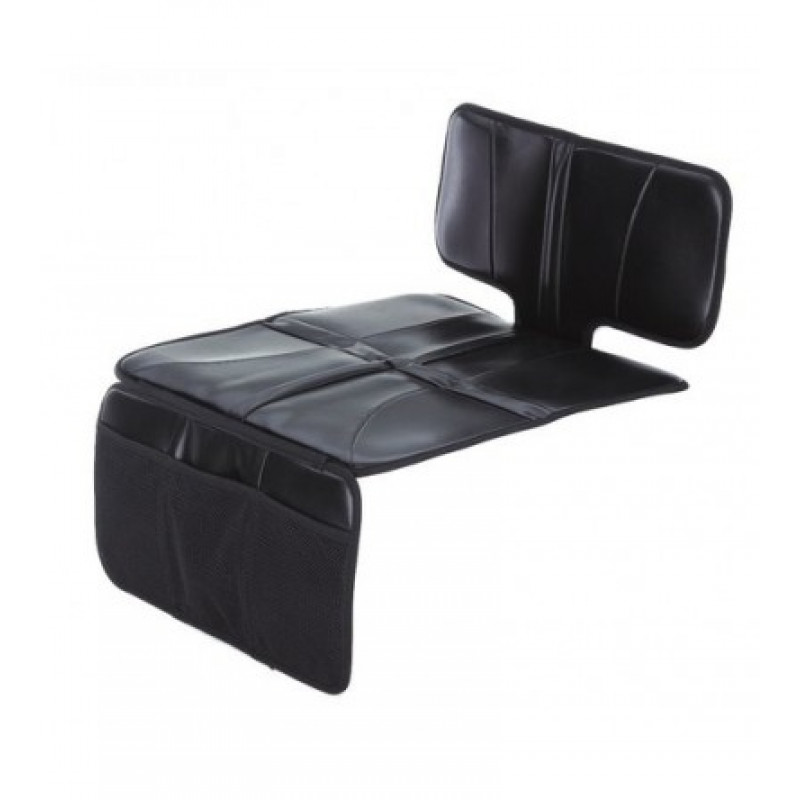 -CAR-SEAT-PROTECT-BLACK-27518-2-800×800
