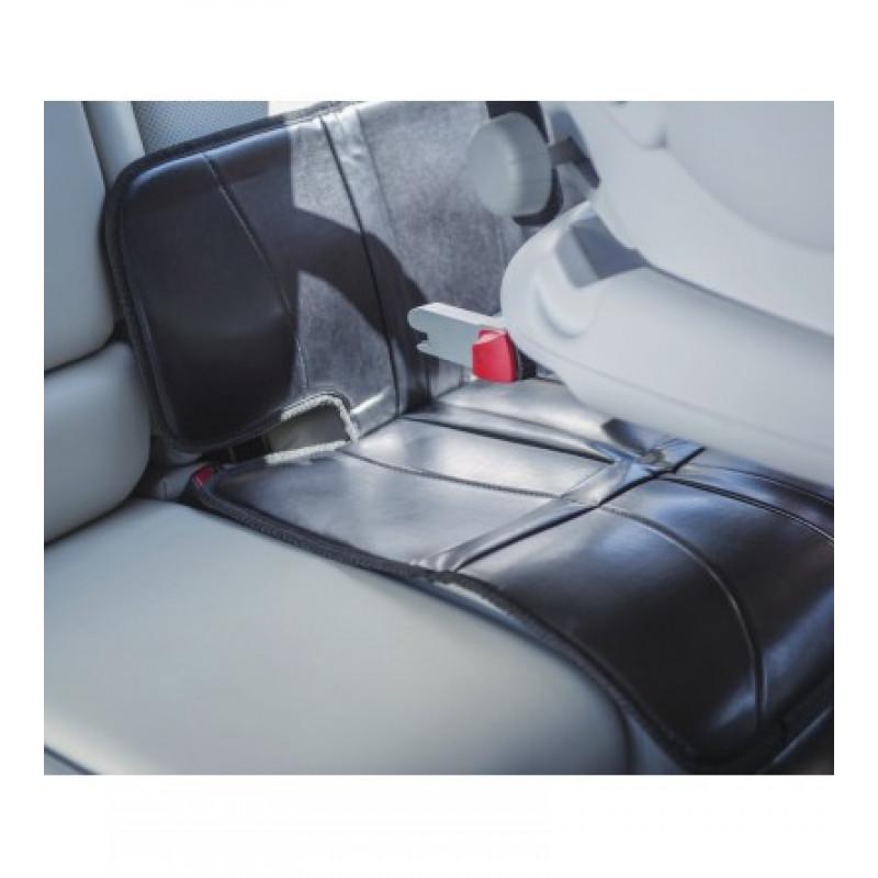 CAR-SEAT-PROTECT-BLACK-27518-3-800×800