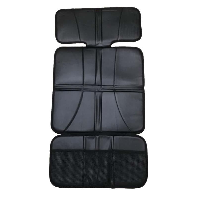 CAR-SEAT-PROTECT-BLACK-27518-800×800