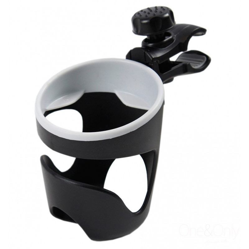 QUATTRO-BABY-CUP-HOLDER-160305-800×800