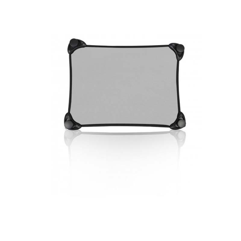 QUATTRO-BABY-PUSH-LOCK-STRETCH-SUNSHADE-161209-2-800×800