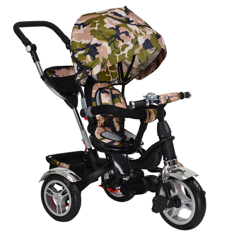 BEBE-STARS-BABY-TRICYCLE-LIBERTYY-360-CAMOUFLAGE-818-200-800×800