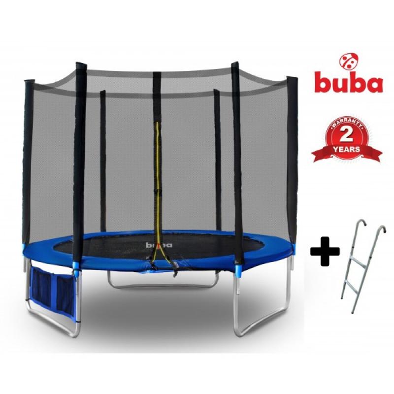 BUBA-TRAMPOLINE-021883-800×800
