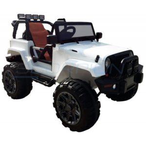 1e95b7557b4 Ηλεκτροκίνητα και Ποδοκίνητα Προϊόντα - Στοργή Πολυκατάστημα Βρεφικών