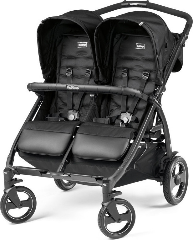 20181218124438_peg_perego_book_for_two_class_black