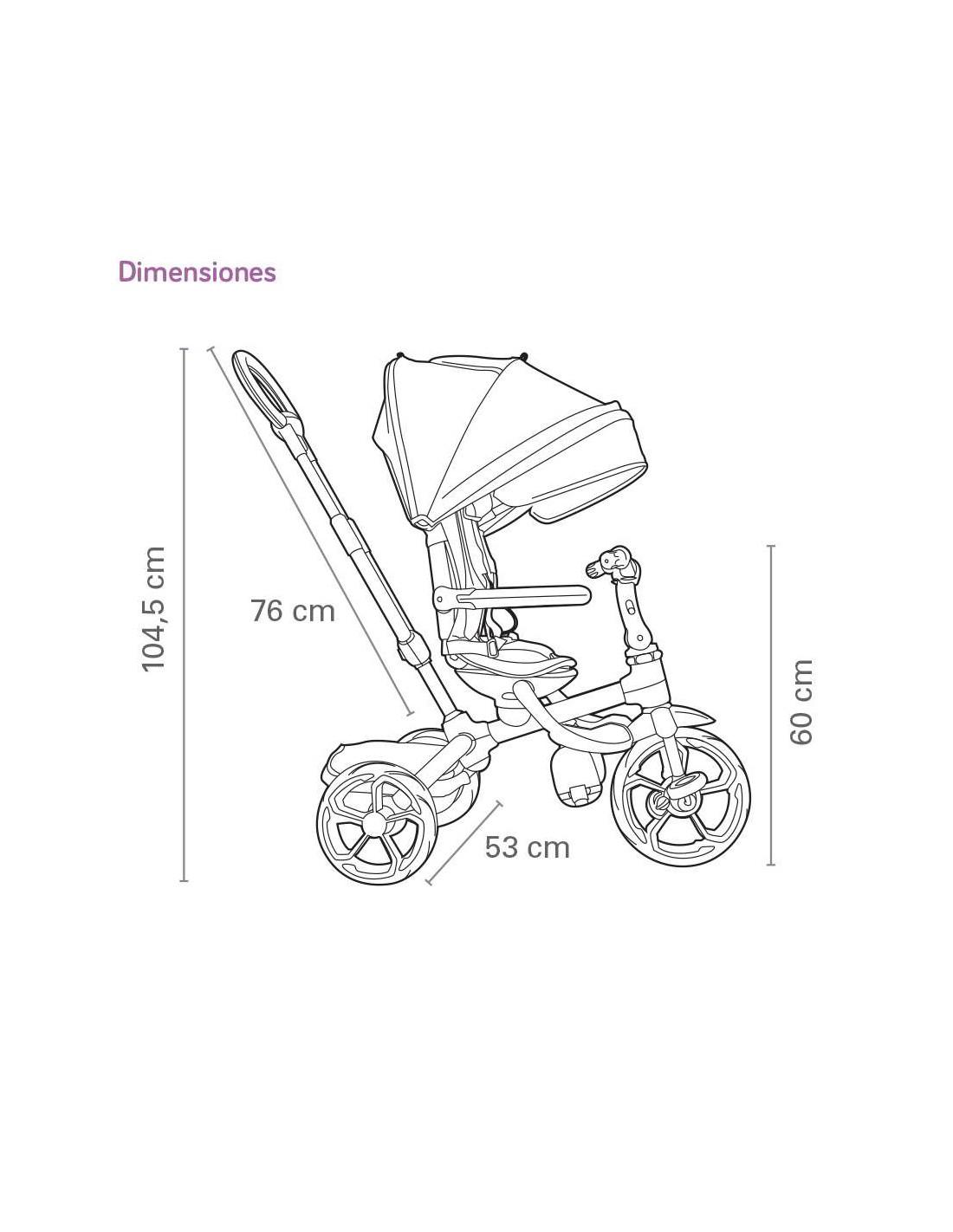 qplay-rito-air-tricycle