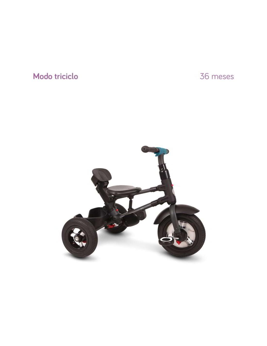 qplay-rito-air-tricycle_1