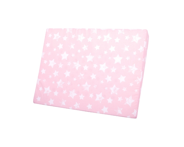 2004025_pink_stars-w500-h500