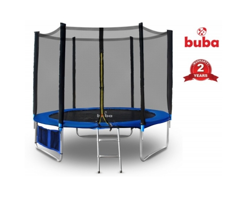 buba_trampoline_1_9yki-tl