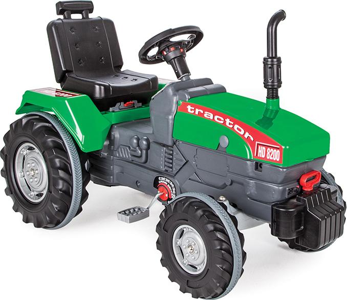 20170315113709_pilsan_super_pedal_tractor