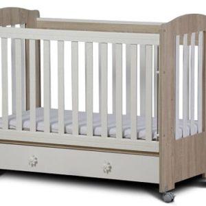 a71c8a1e96b Κρεβάτια και Κούνιες Προϊόντα - Στοργή Πολυκατάστημα Βρεφικών