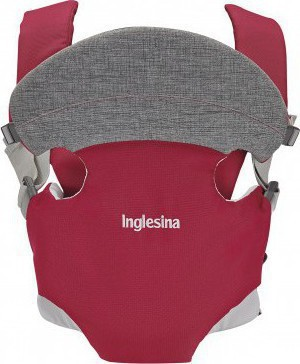 20150423133711_inglesina_front_rosso