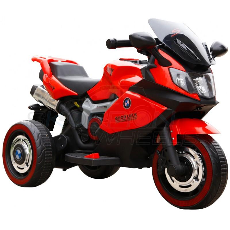 Paidiki-Ilektrokiniti-Mixani-Skorpion-Bmw-Style-6V-5245051-Red-800×800