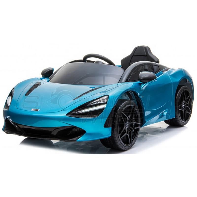 Paidiko-Ilektrokinito-Aytokinito-McLaren-720s-52460341-Painted-Blue-800×800