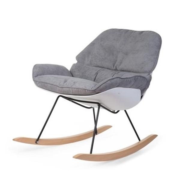 karekla-thilasmou-rockin-lounge-white-grey-600×600