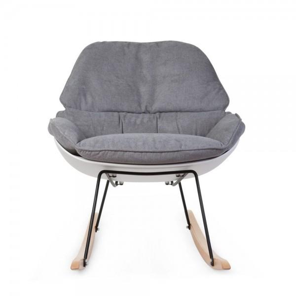 karekla-thilasmou-rockin-lounge-white-grey.3-600×600