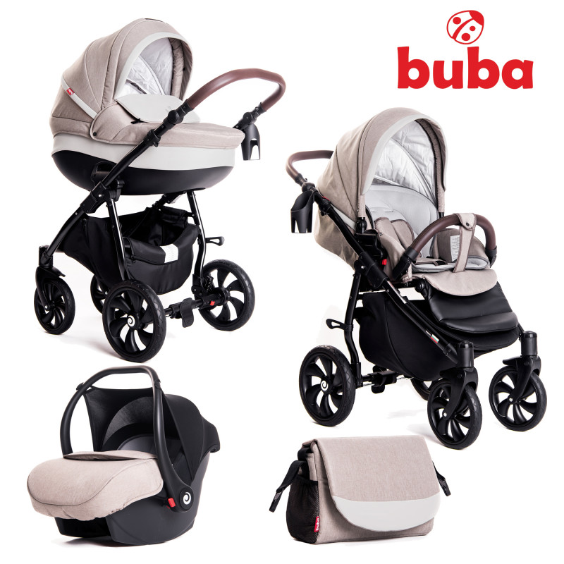 bebeshka-kolichka-buba-estilo-919-3-v-1-1svetlosiva