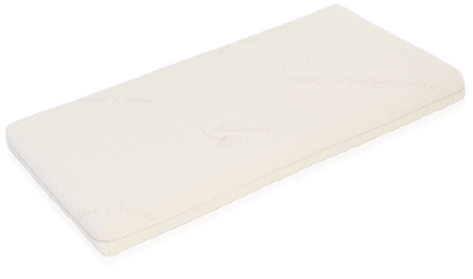 MATTRESS_ORGANIC-COTTON_com