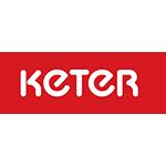Keter - Πολυκατάστημα Στοργή