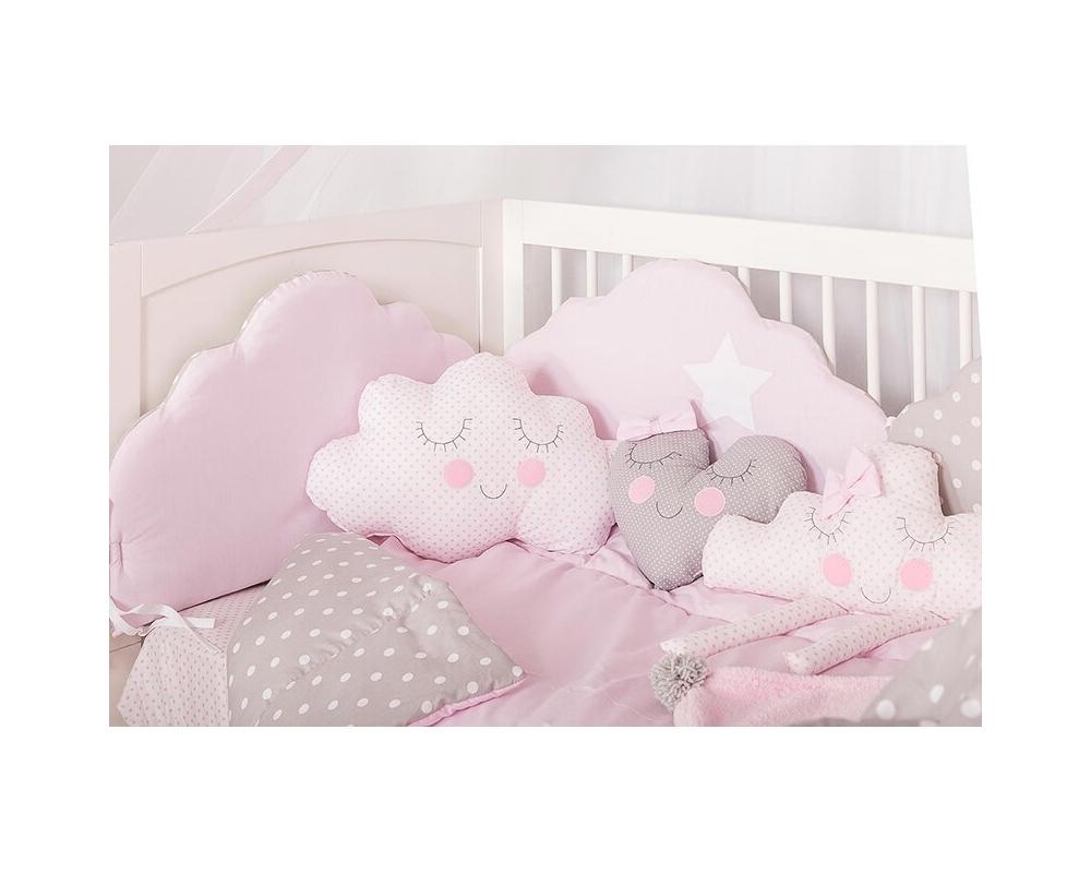 cloud_pink_babystar