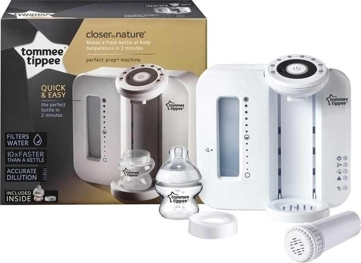 0043646_tommee-tippee-perfect-prep-