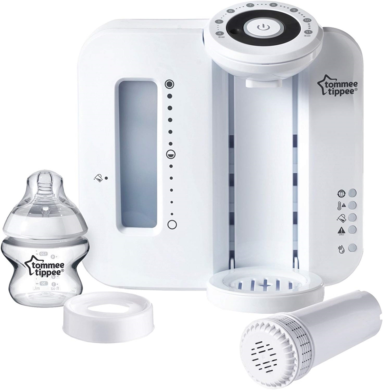 0043647_tommee-tippee-perfect-prep-