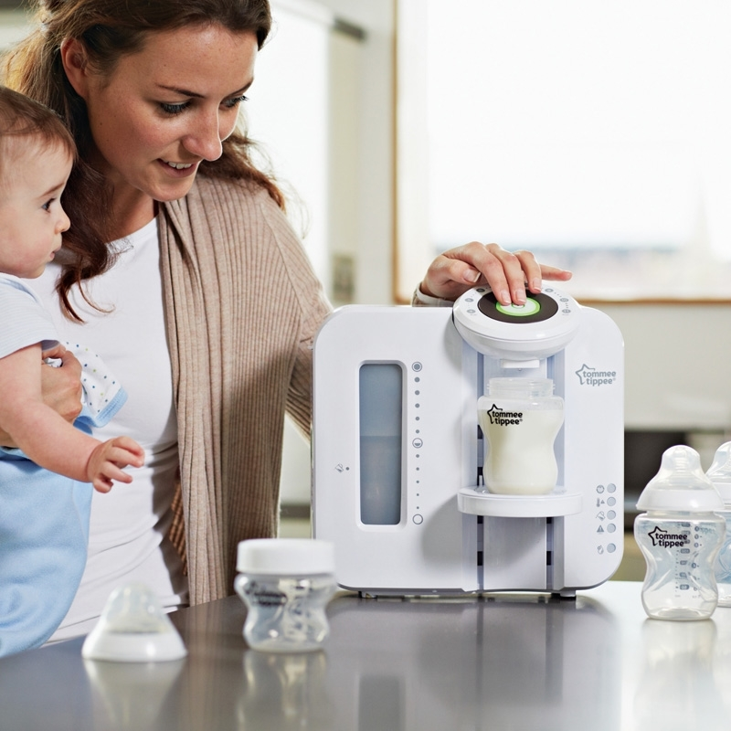0043648_tommee-tippee-perfect-prep-