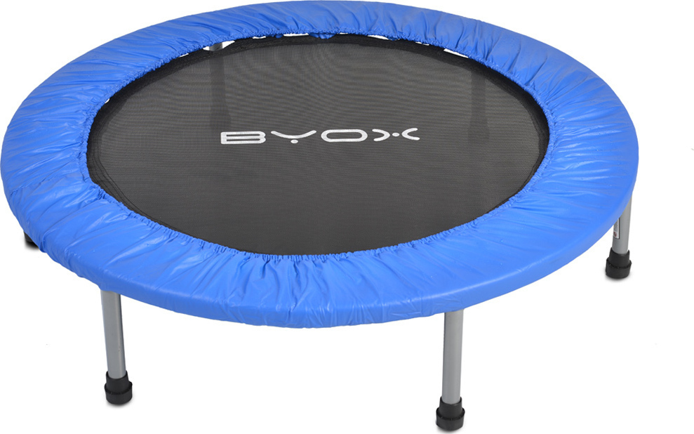 20201130114430_byox_trampolino_indoor_40_mple