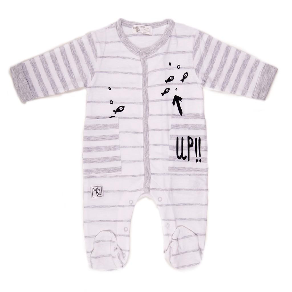11825-baby-bol-pijama-bebe-cuerpo-entero-de-rayas-01