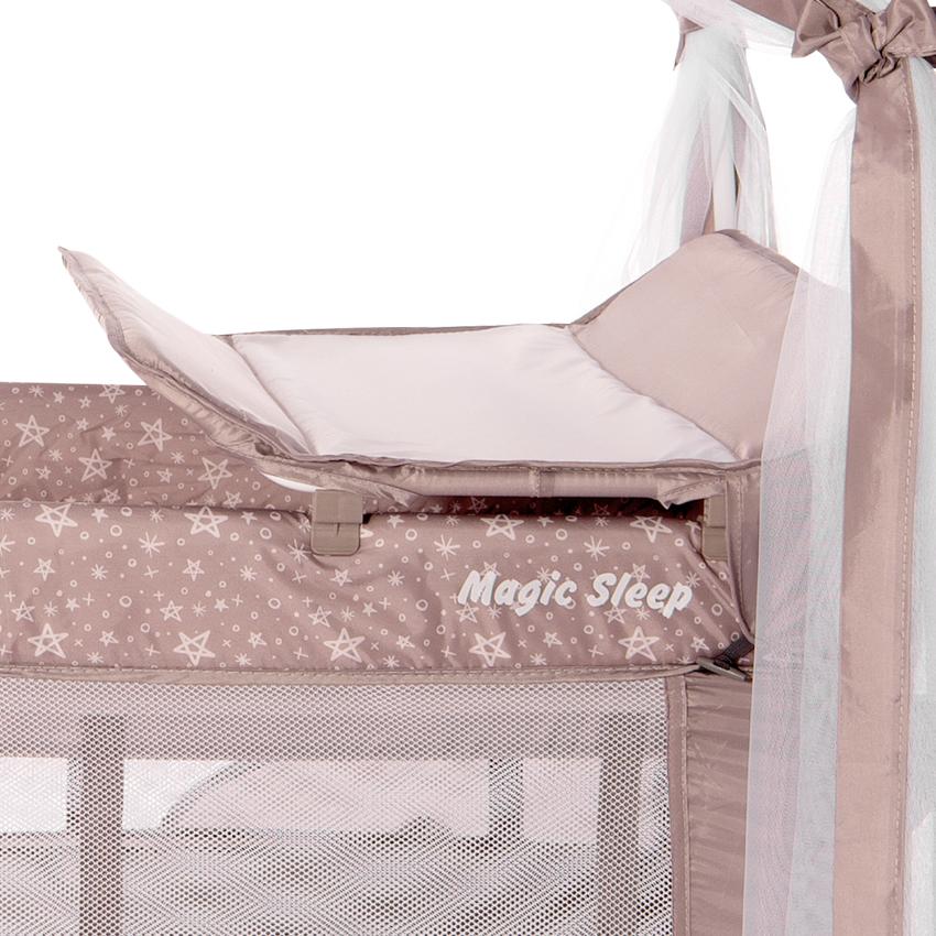 3_MAGIC SLEEP_diaper changing mat