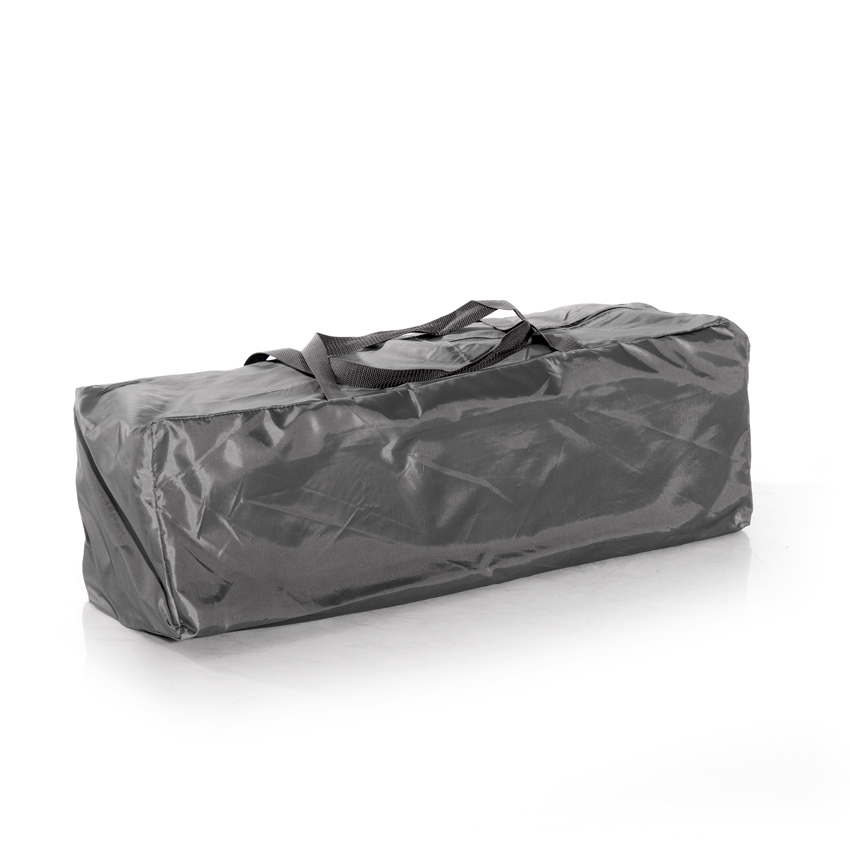 9_MAGIC SLEEP_carrying bag