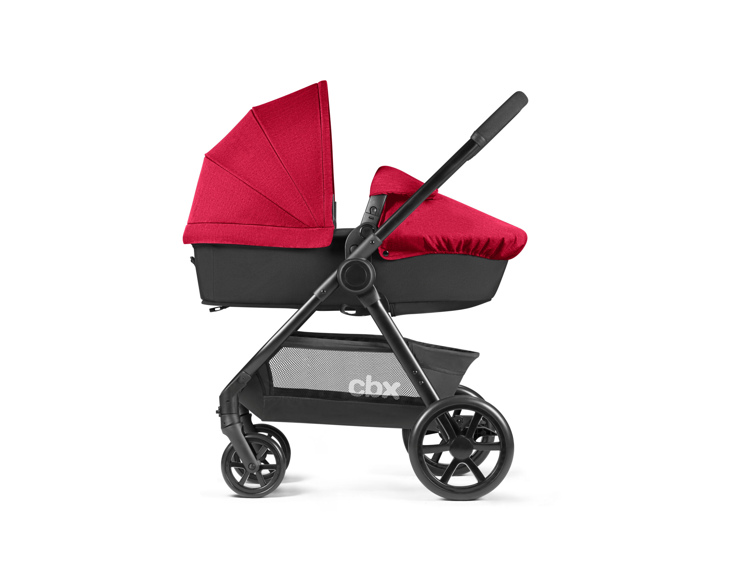 10_CBX_18_y090_rot_ONIDA_With_Carrycot_02_DERV_HQ
