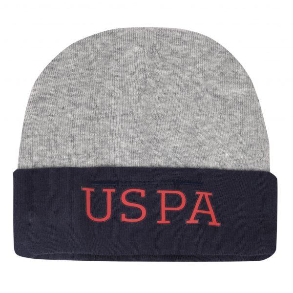 USP0200P6-539-PS_4-600×600