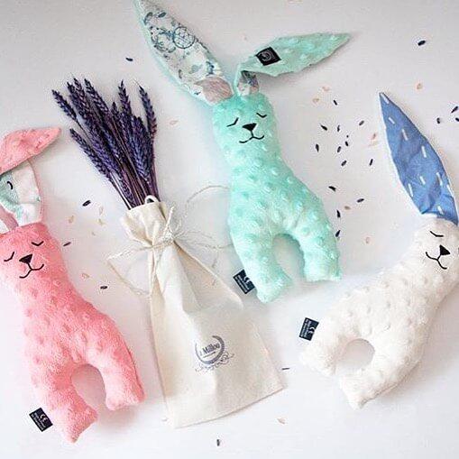 BunnyOpal
